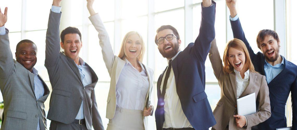 Sales Desk, Background, Leads, XING, LinkedIn, Blog